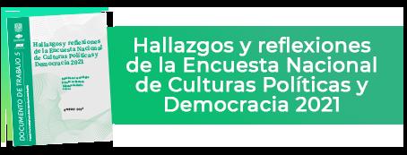 doc_hallazgos