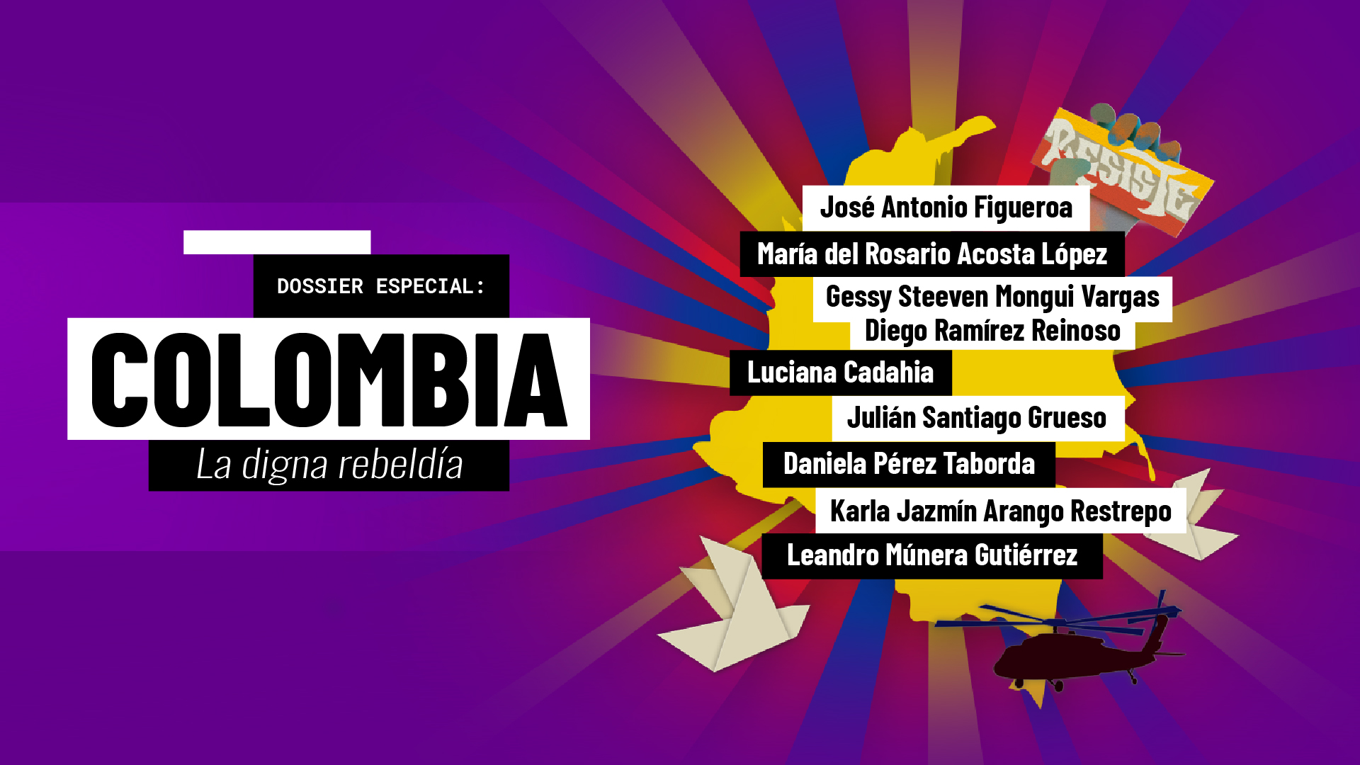 Banner D Colombia inicio (1)