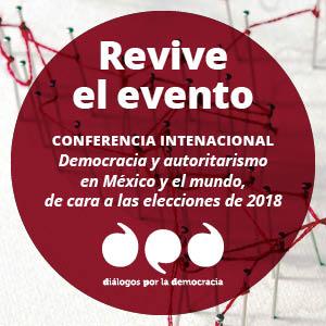 Banner_Revive_conferencia_180302