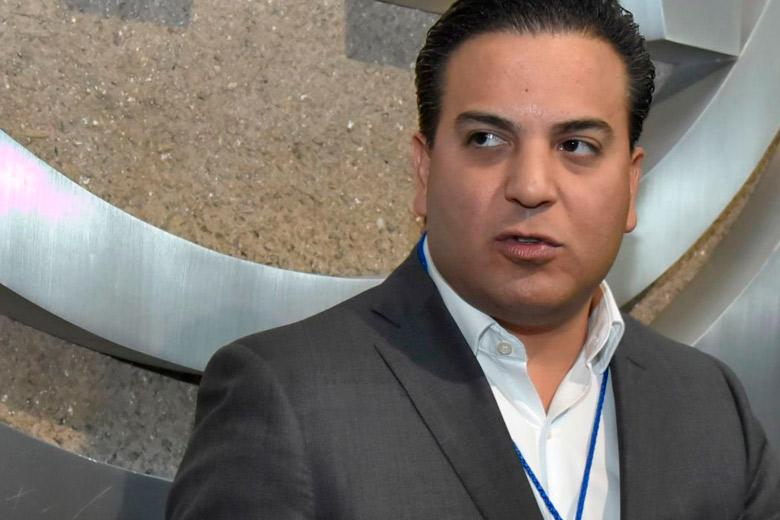 PAN pide a INE evitar el 'fraude en el Congreso' que pretende Morena