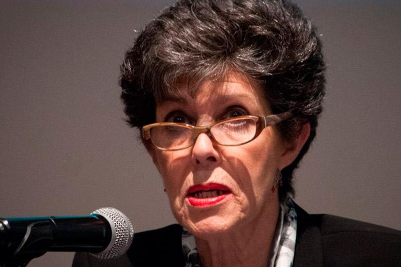 TEPJF condena violencia en la UNAM