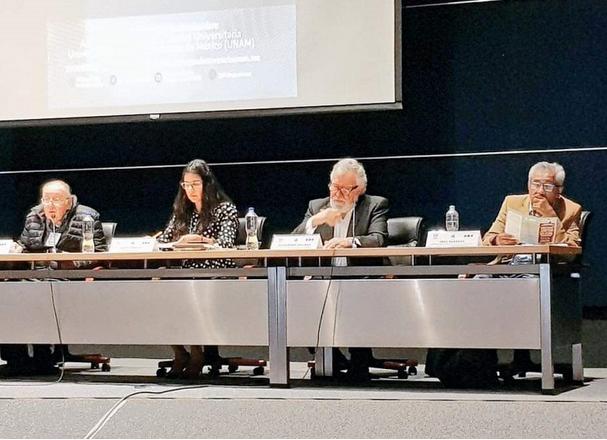 El reto de AMLO, acabar con complicidades entre criminales y autoridades: Tlachinollan