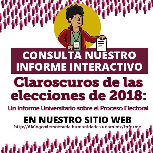 Banner_consulta_informe_180927_3
