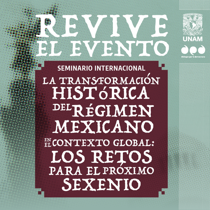 Banner_retos_181122_revive el evento