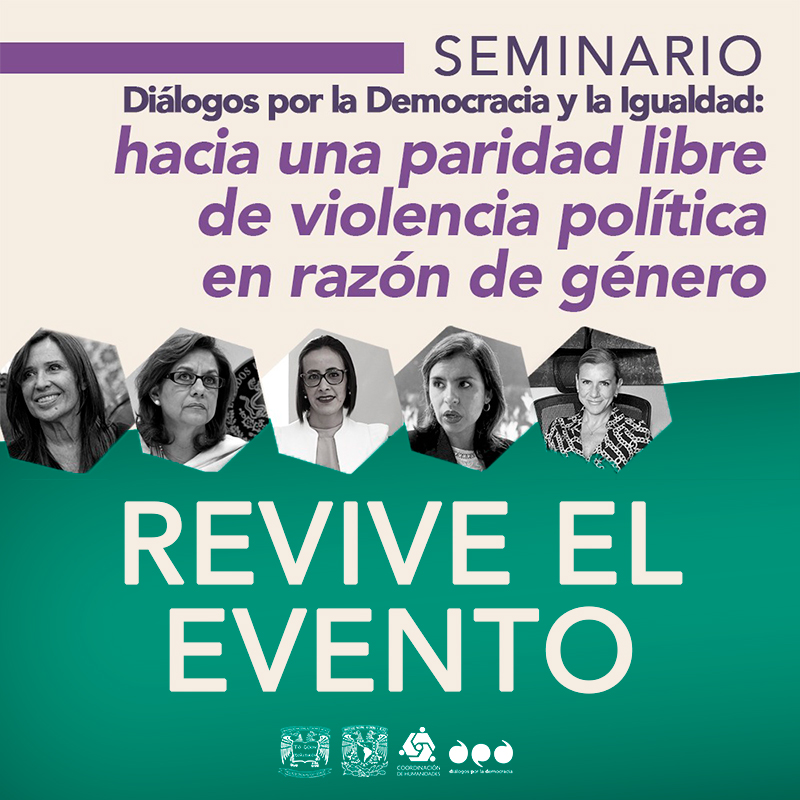 revive-el-evento