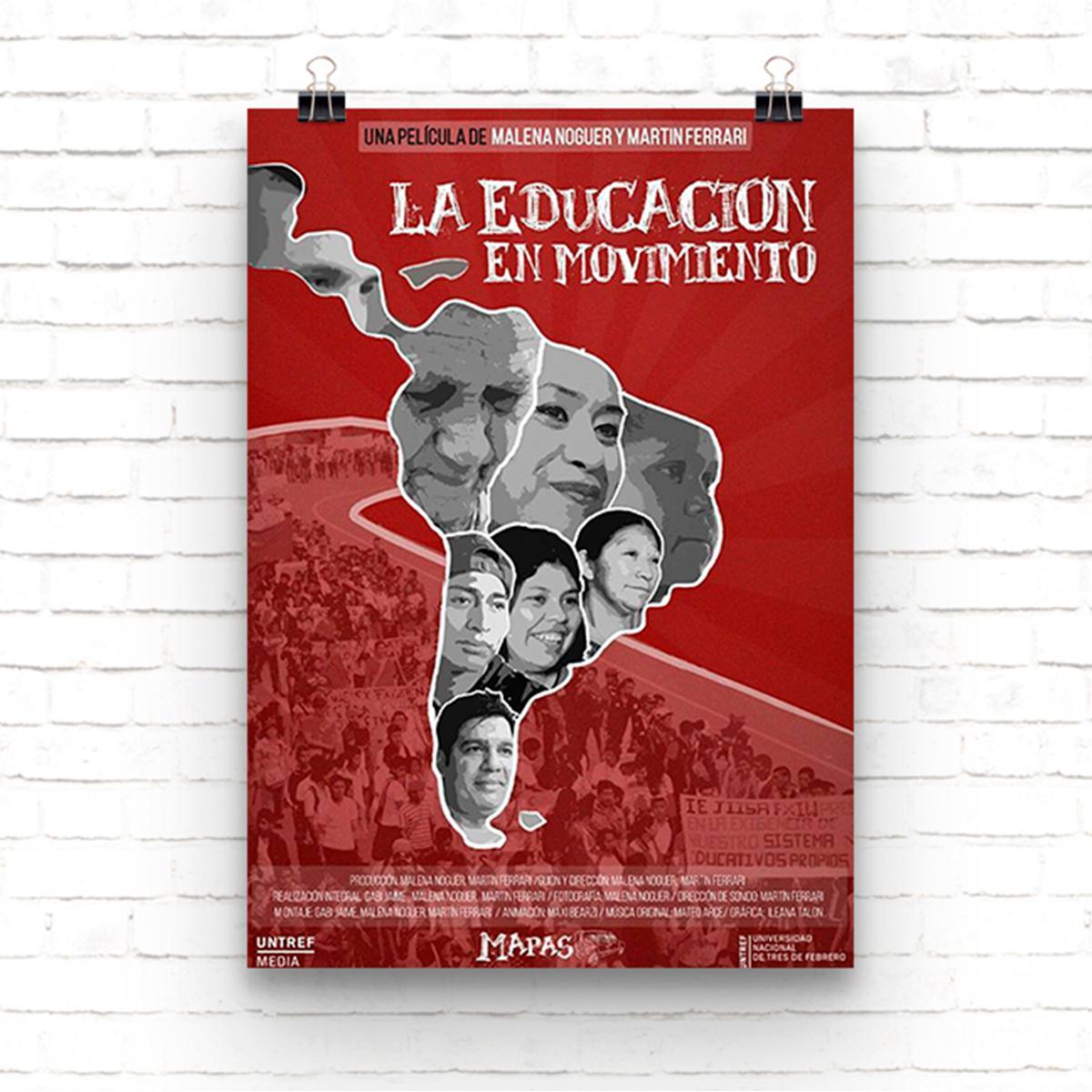 LA-EDUCACION-EN-MOVIMIENTO-CUADRADO