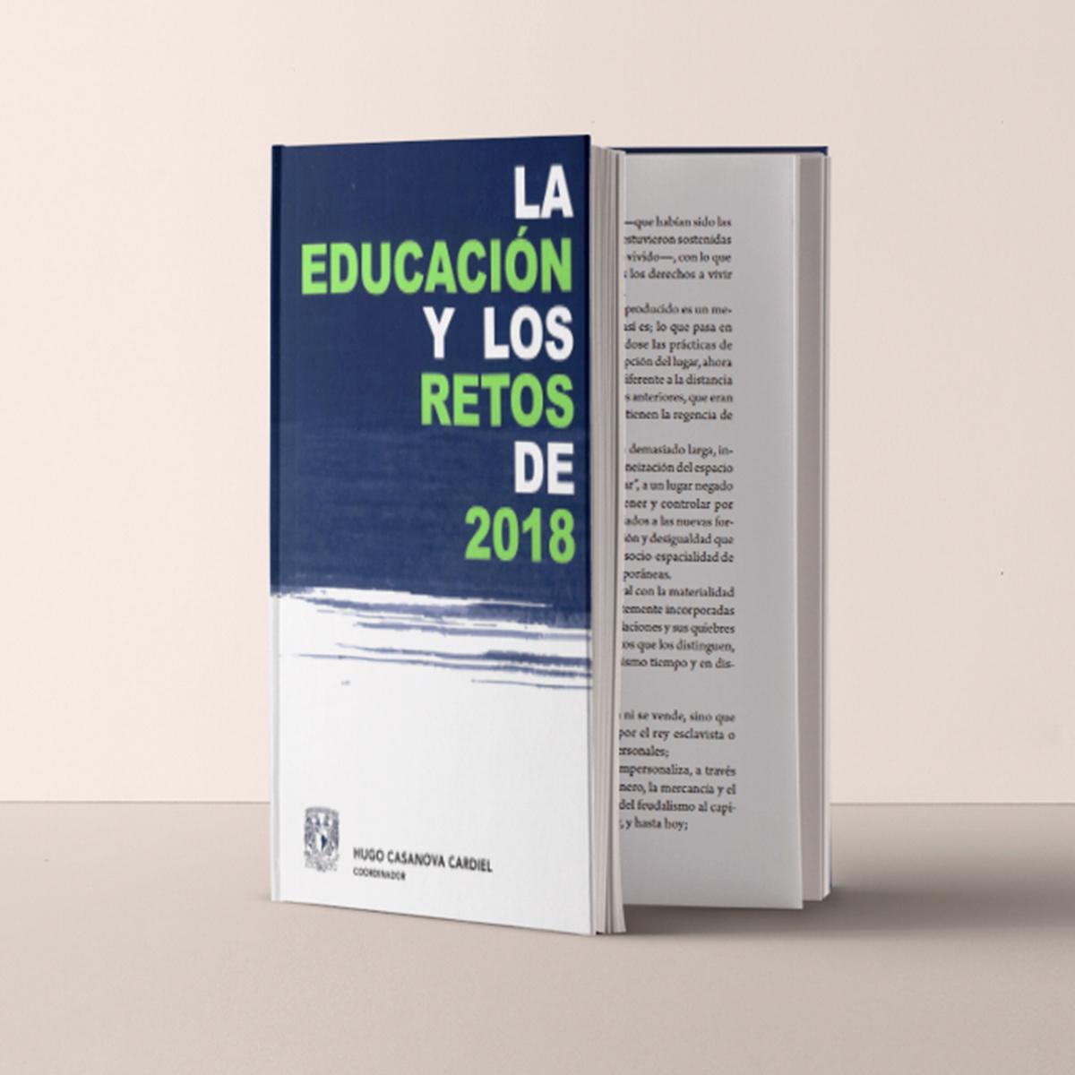 LA-EDUCACION-Y-LOS-RETOS-CUADRADO