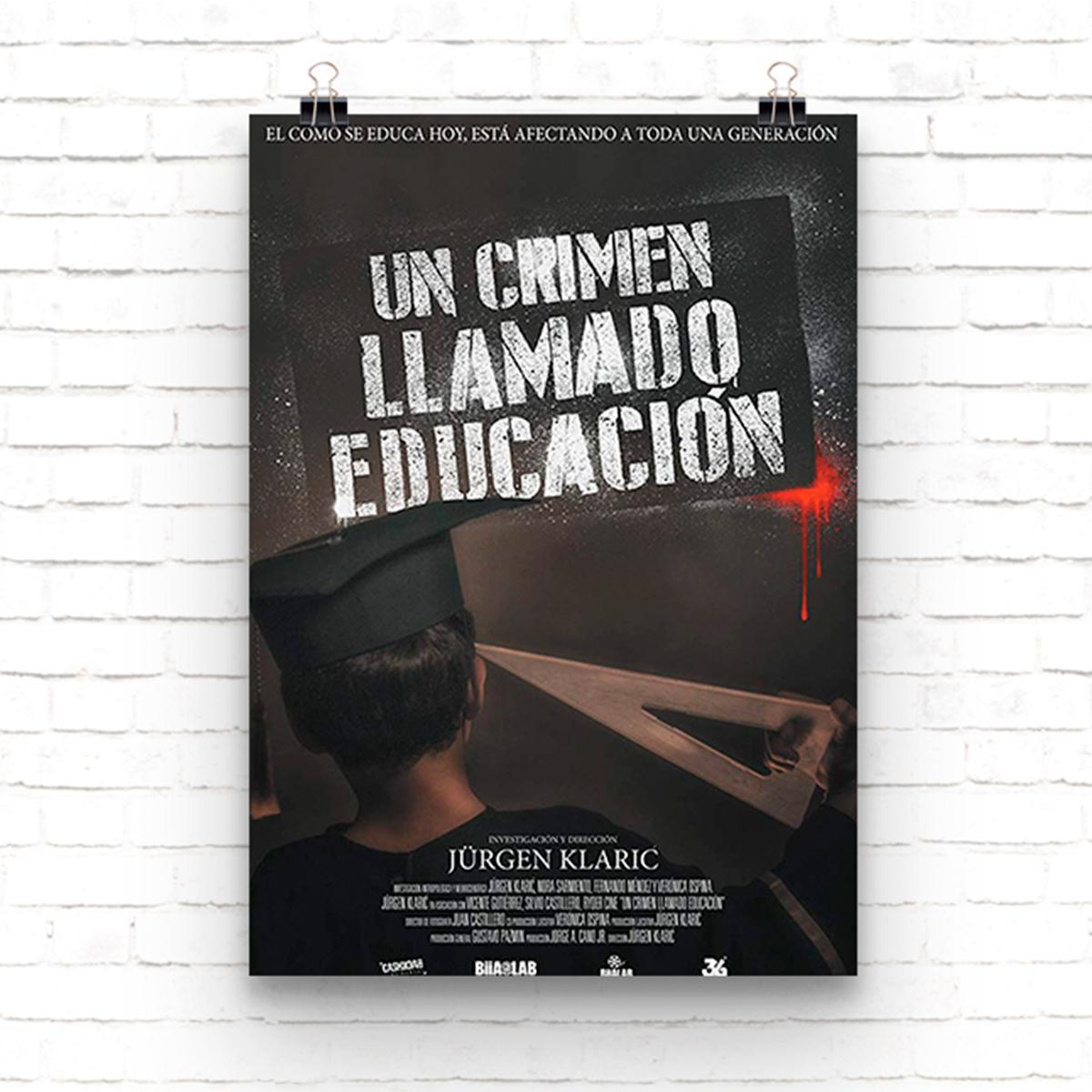 UN-CRIMEN-LLMADO--EDU-CUADRADO
