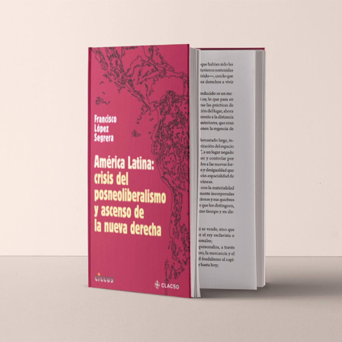 AMERICA-LATINA-CUADRADO