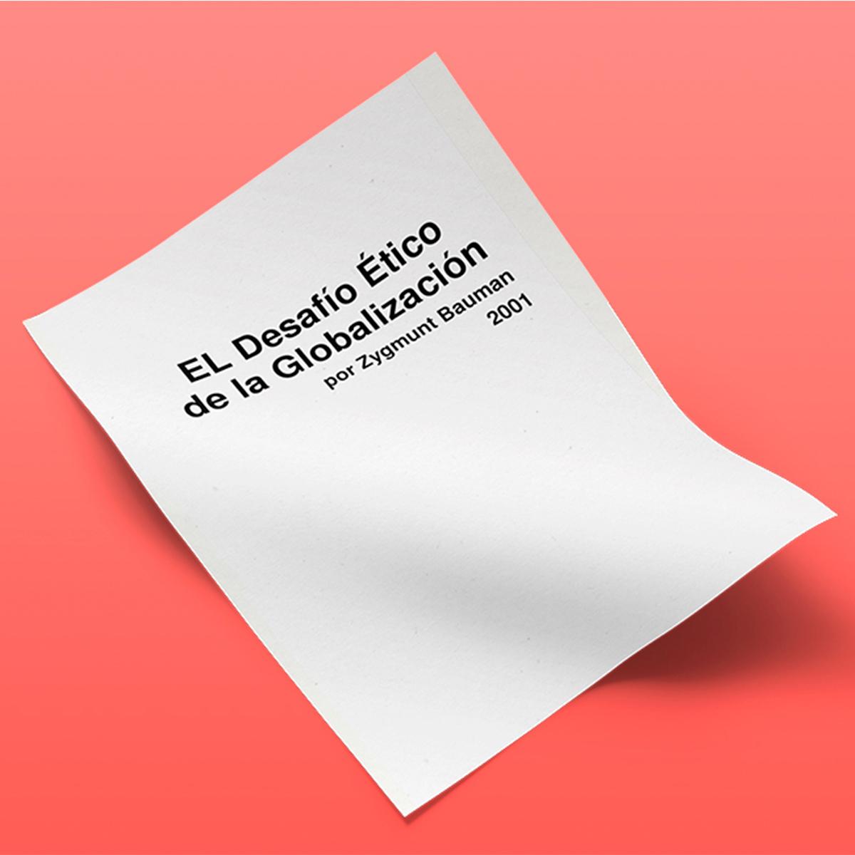 DESAFIO-ETICO-CUADRADO