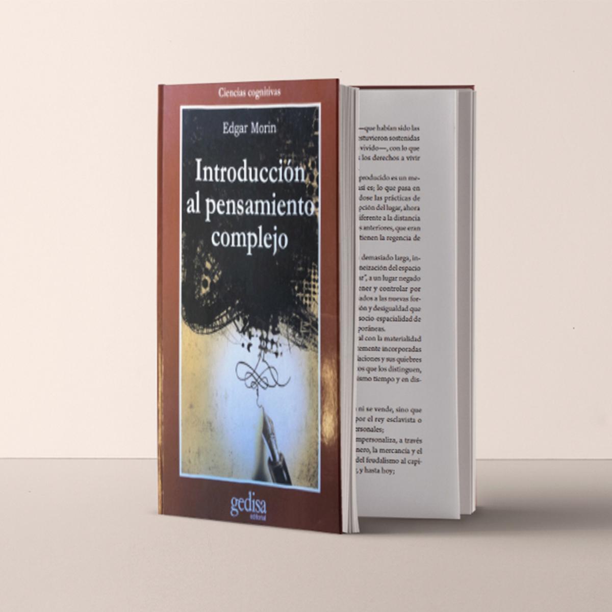 INTRODUCCION-AL-PENSAMIENTO-CUADRADO