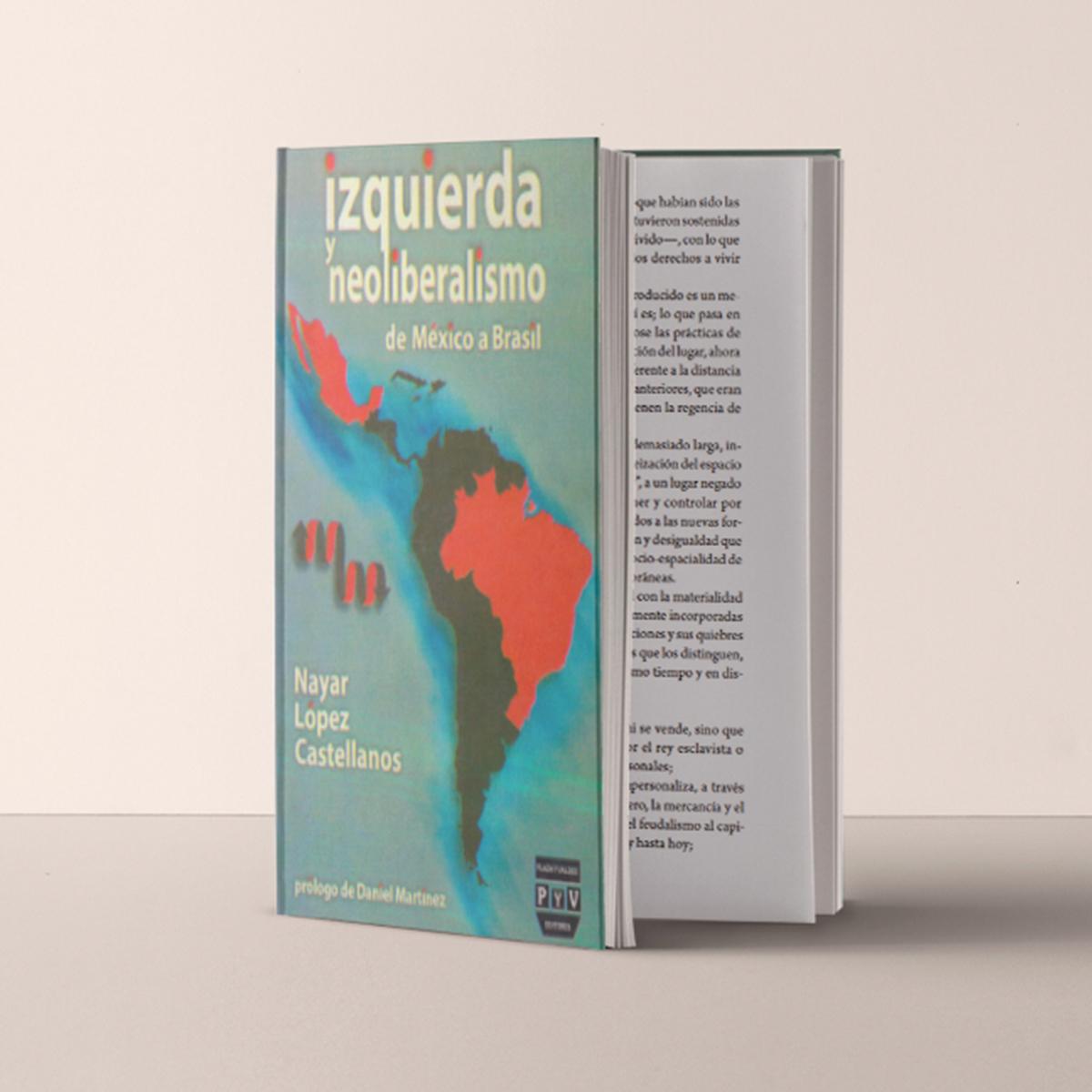IZQUIERDA-Y-NEOLIBERALISMO-CUADRADO