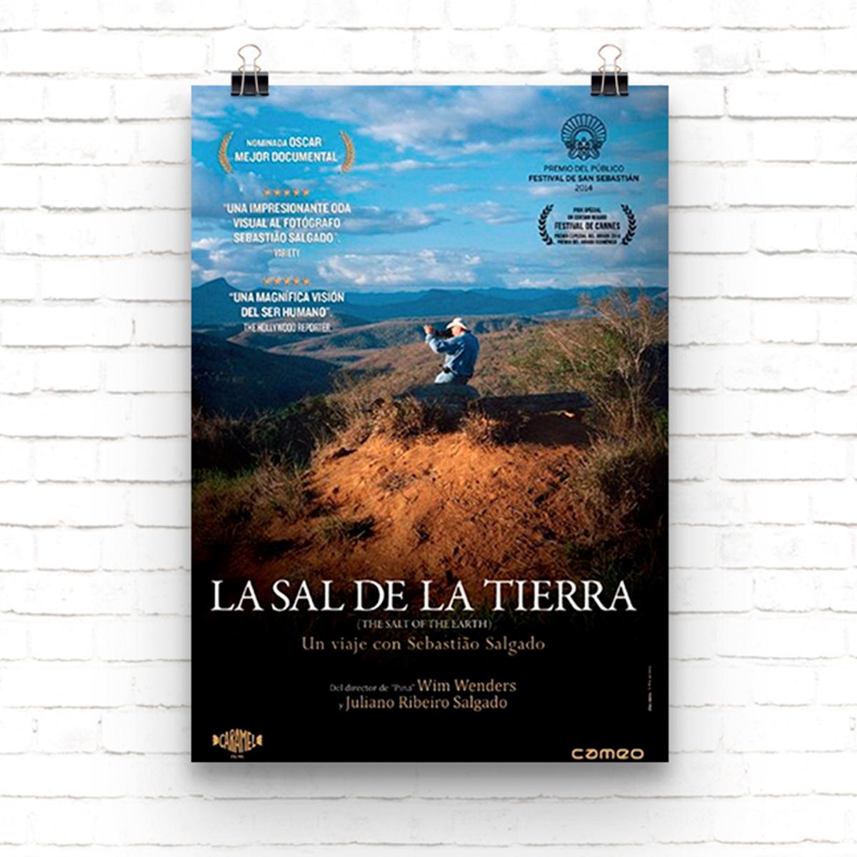 LA-SAL-D-ELA-TIERRA-CUADRADO