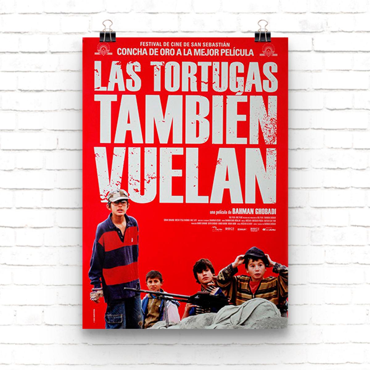 LAS-TORTUGAS-TAMBIEN-VELAN-CUADRADO