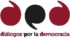 Logo268x148