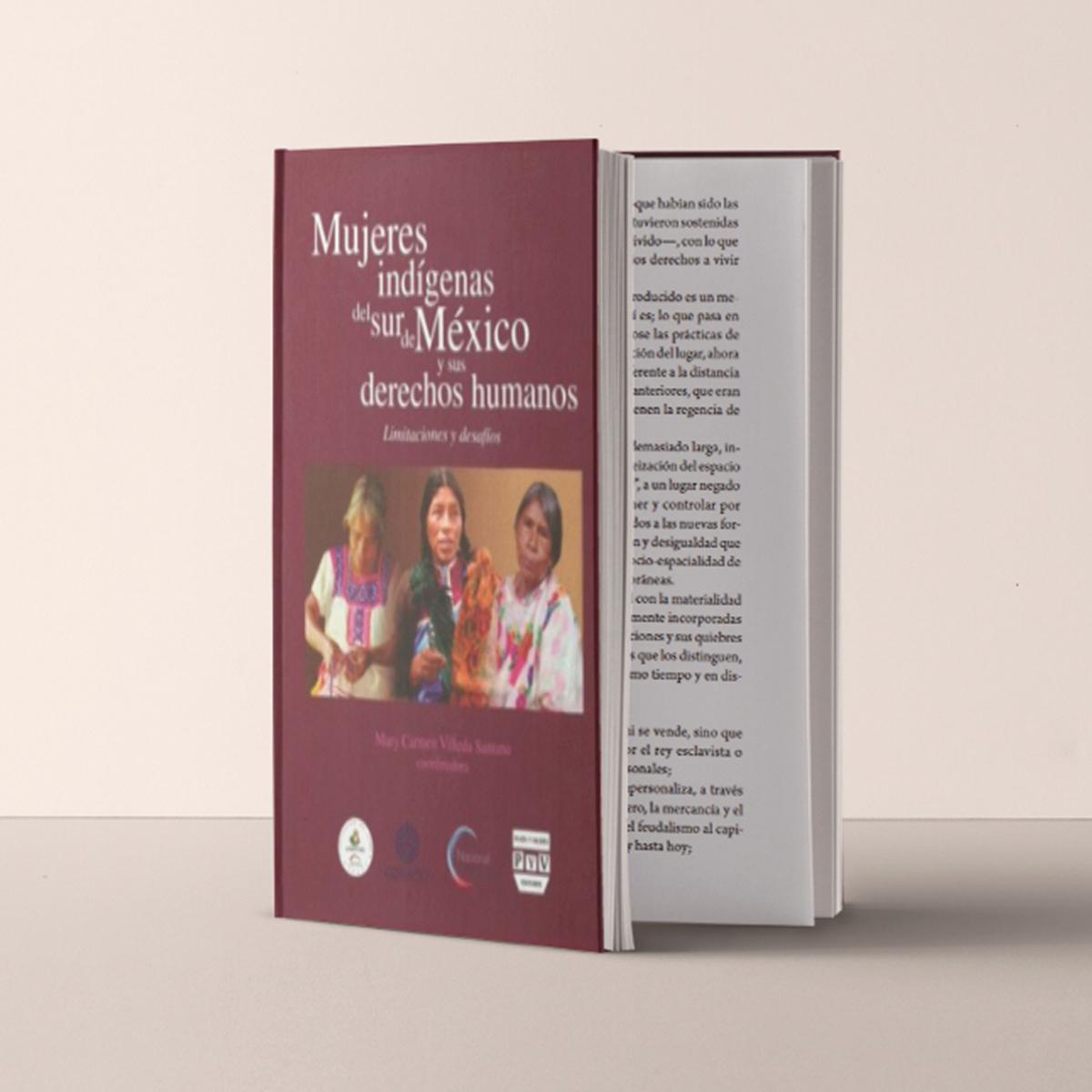MUJERES-INDIGENES-CUADRADO