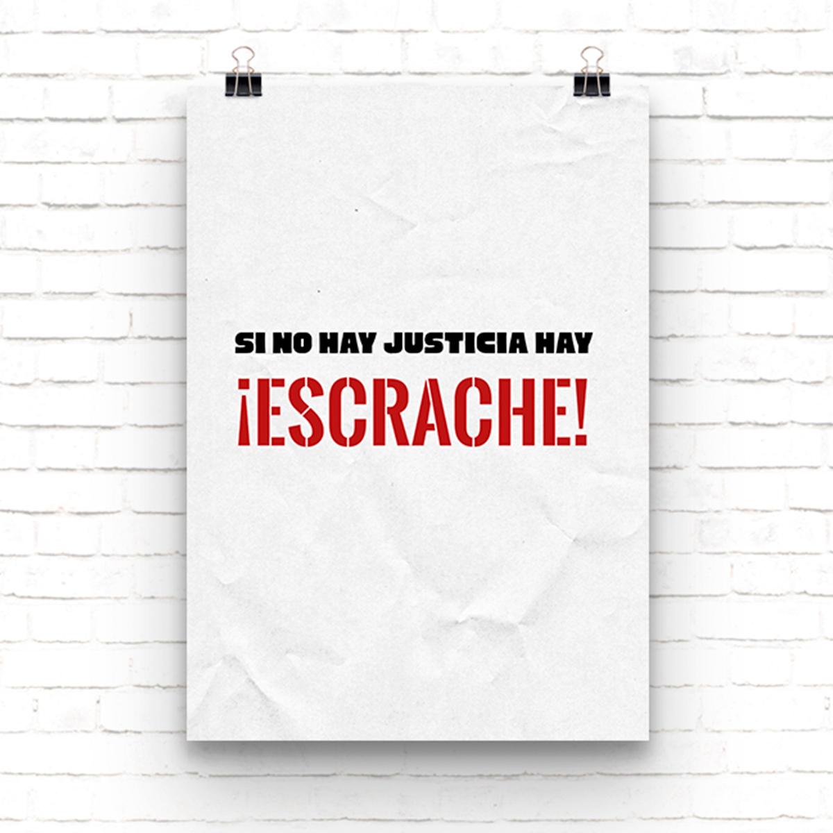 SI-NO-HAY-JUSTICIA-HAY-ESCRACHE-CUADRADO