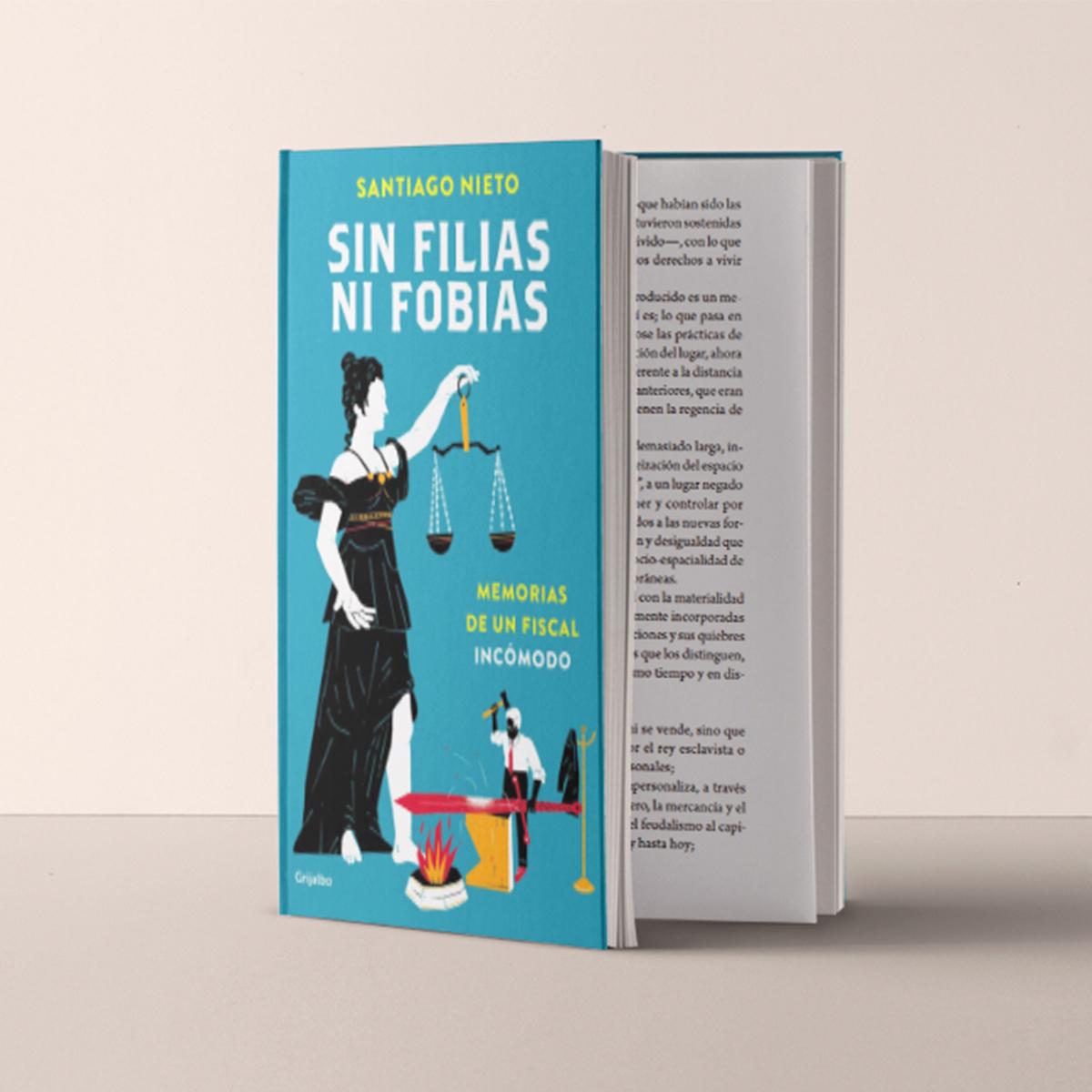 SIN-FILIAS-NI-FOBIAS-CUADRADO
