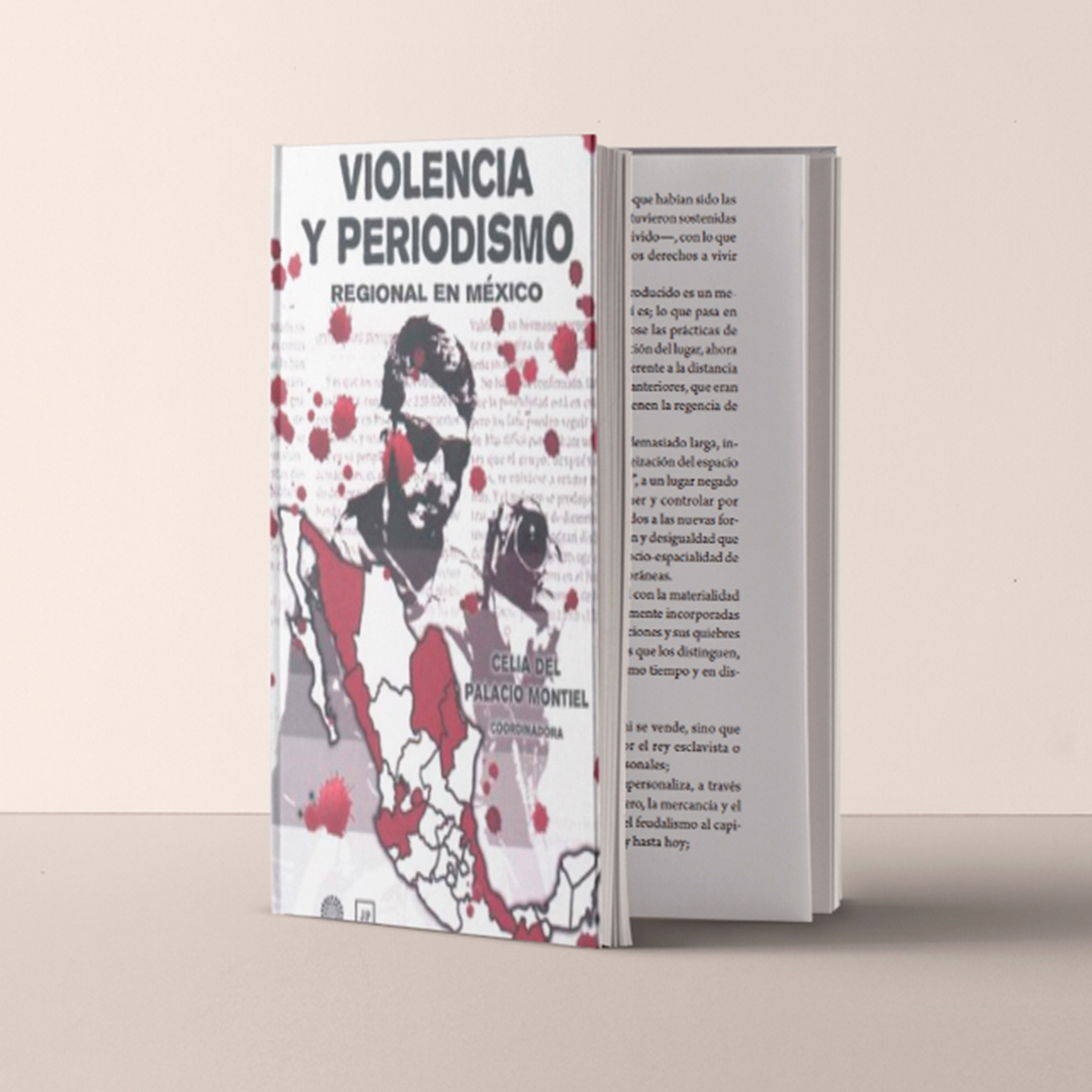 VIOLENCIA-Y-PERIODISMO-CUADRADO