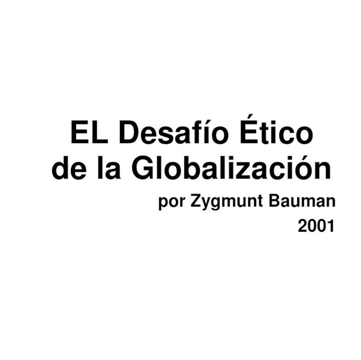 desafio-etico