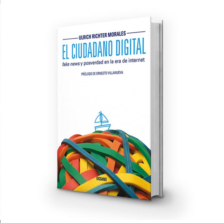 el-ciudadano-digital