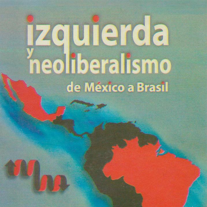 izquierda-y-neoliberalismo