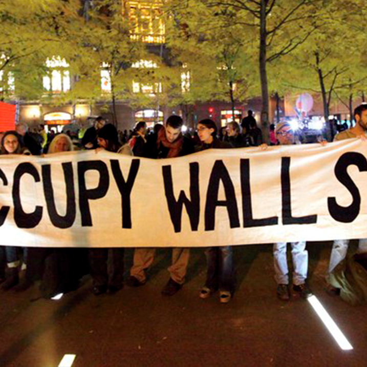 manifiesto-occupy-wall-street