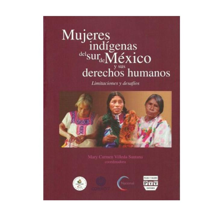mujeres-indígenas