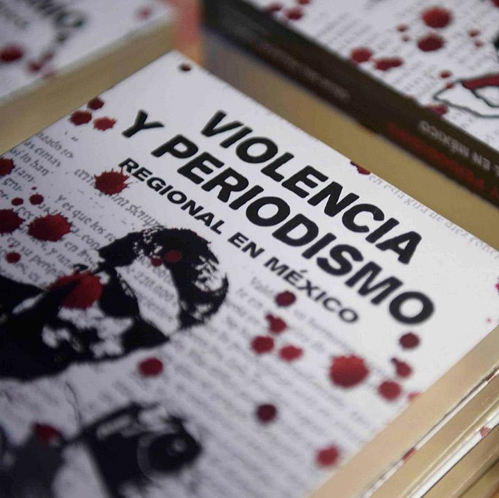 violencia-y-periodismo