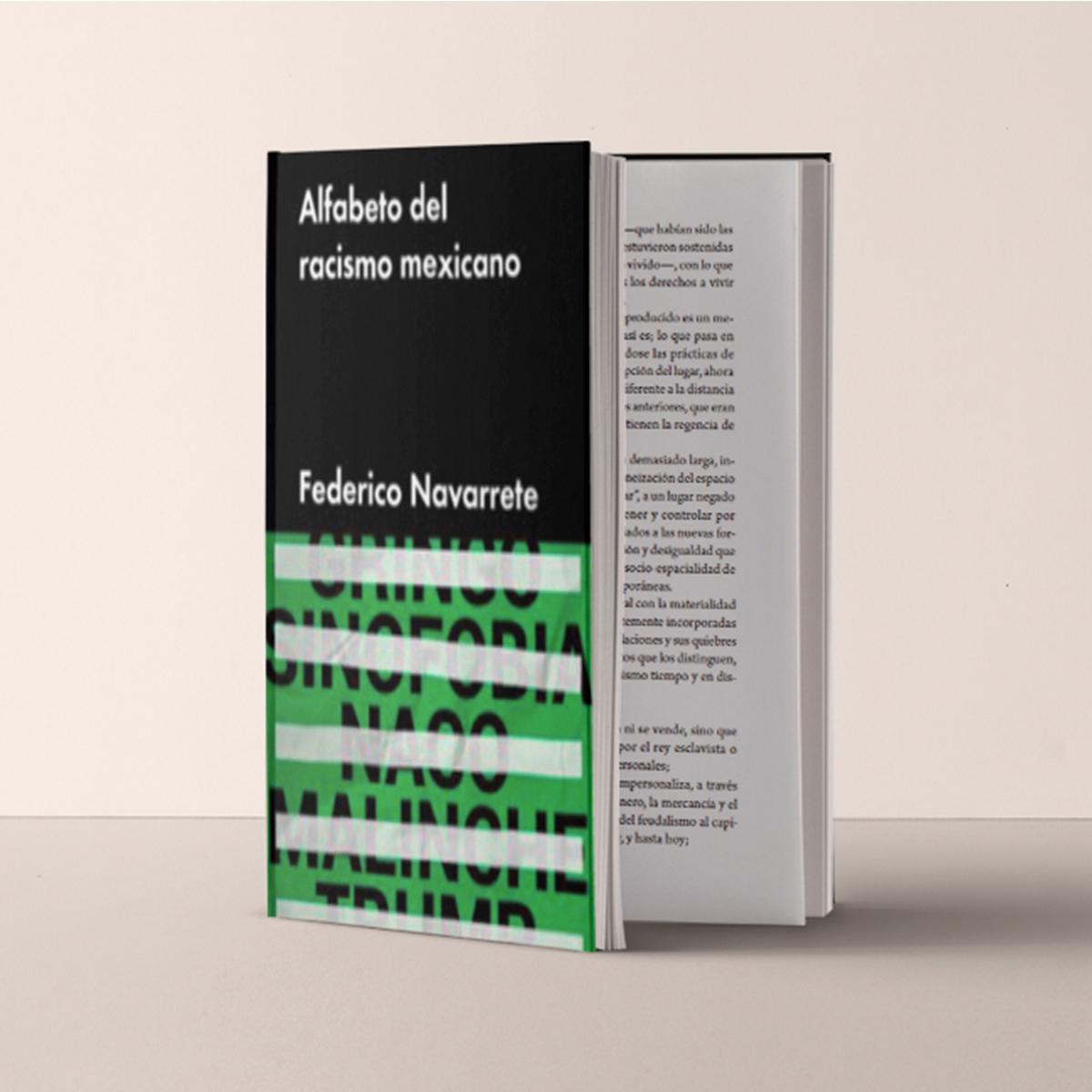 ALFABETO-DEL-RACISMO-CUADRADO