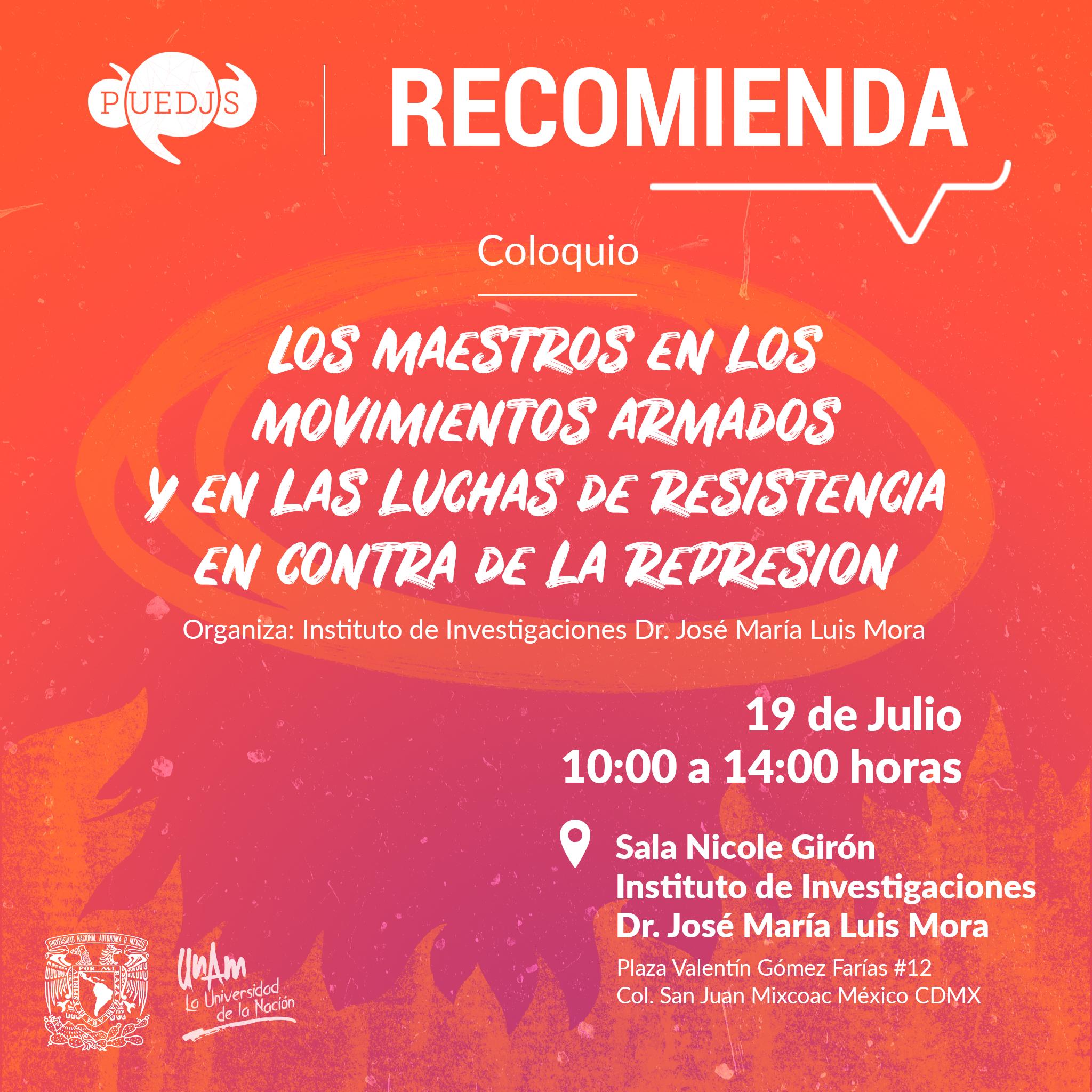 COLOQUIO-MAESTROS