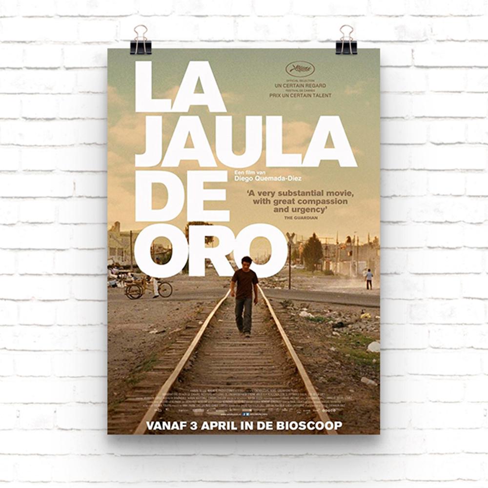 LA-JAULA-DE-ORO-CUADRADO