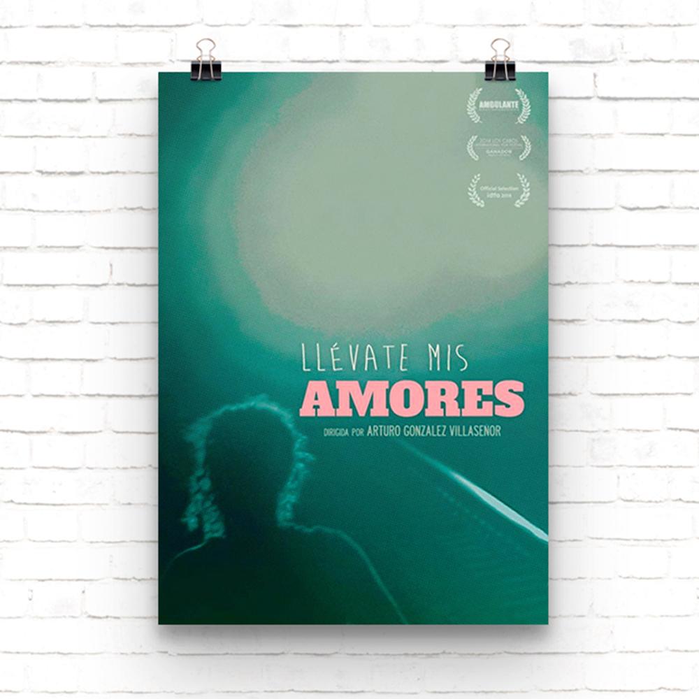LLEVATE-MIS-AMORES-CUADRADO