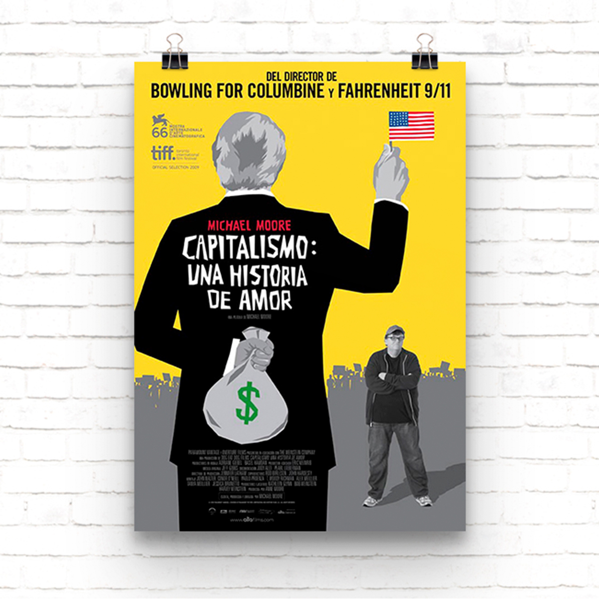 CAPITALISMO-UNA-HISTORIA-CUADRADO