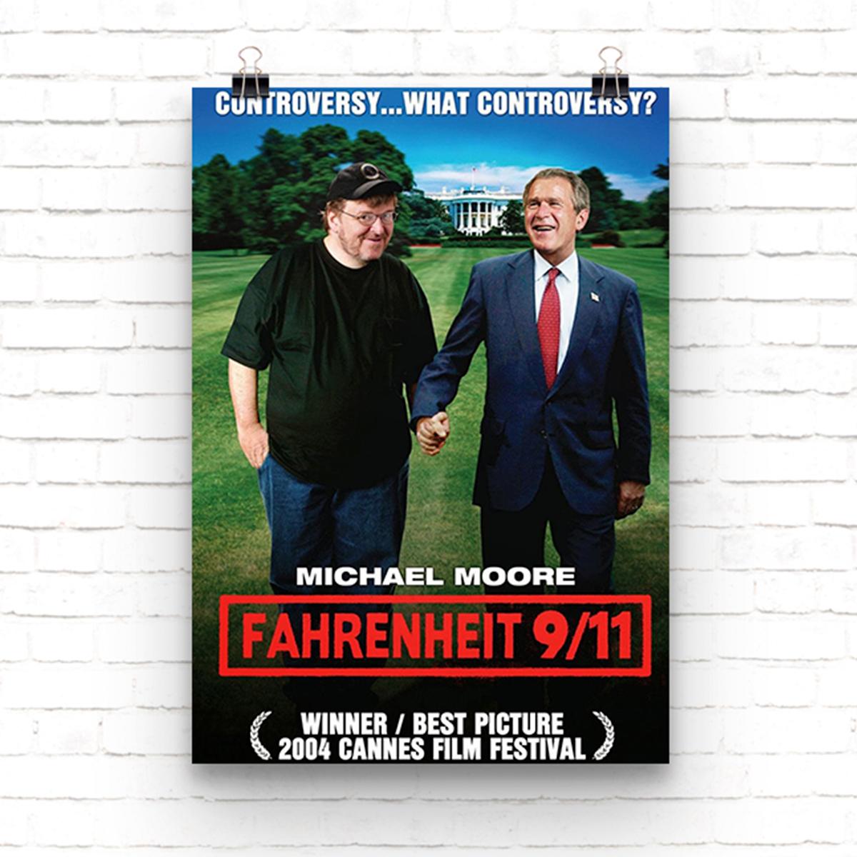 FARENHEIT-911-CUADRADO