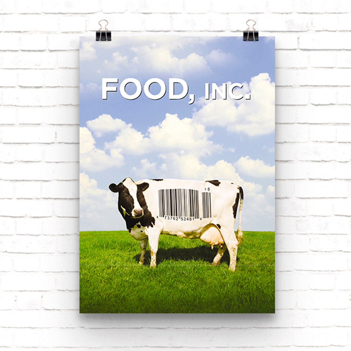 FOOD-INC-CUADRADO