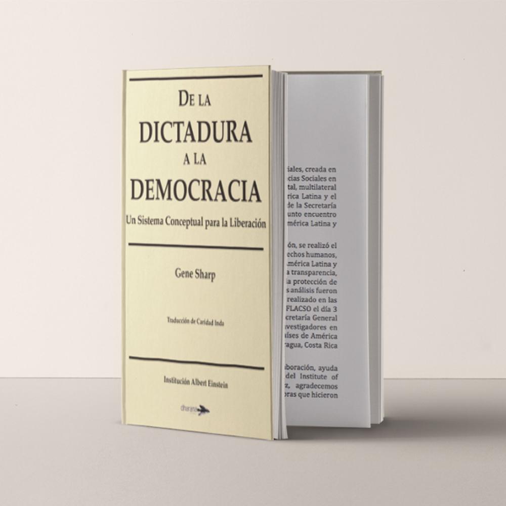 dictadura2