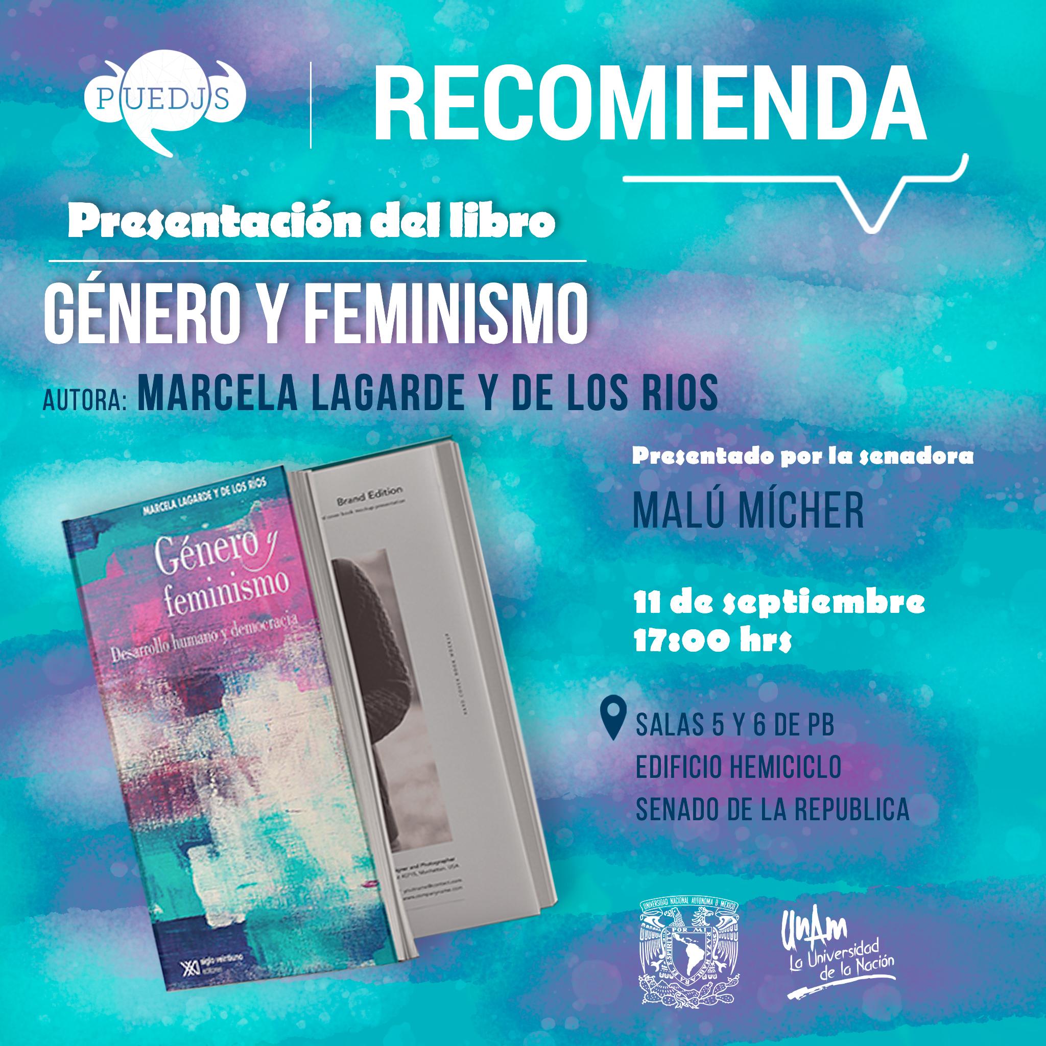 genero-y-feminismo