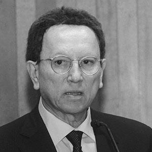 ALBERTO VITAL