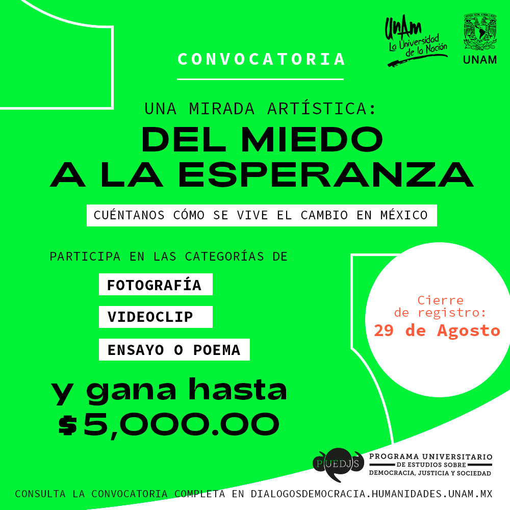 POST-CONVOCATORIA-VERDE
