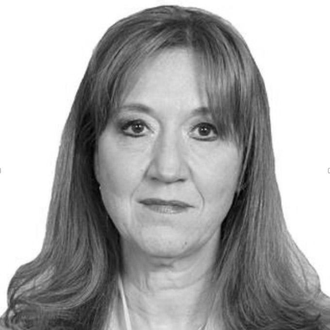 12-Rosa-María-Mirón-Lince