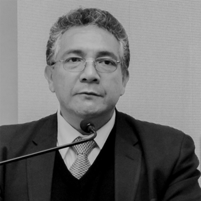 16-Daniel-Márquez