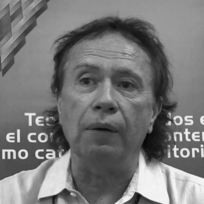 17-Rafael-Pérez-Taylor
