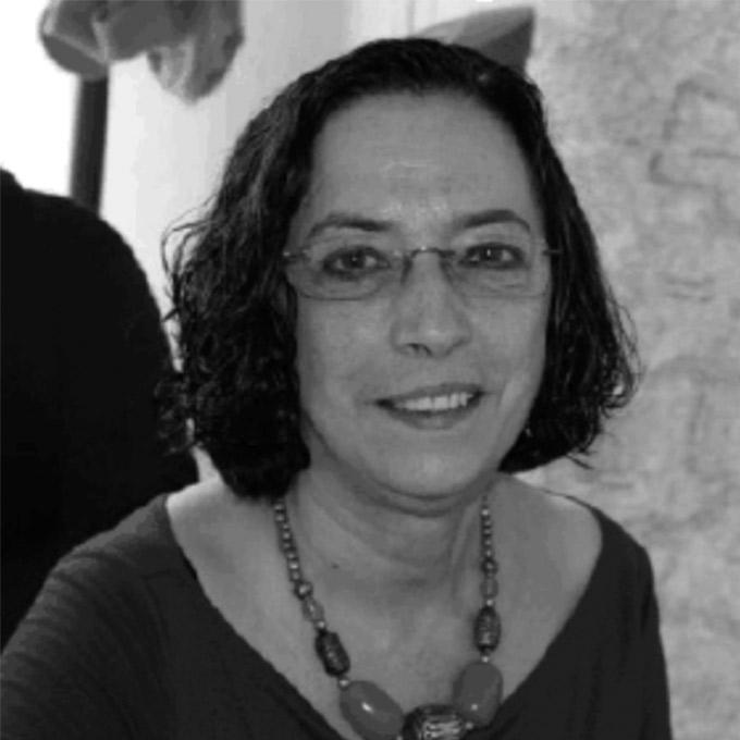 18-Lucía-Alvarez