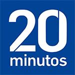 20-minutos