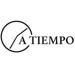 A-TIEMPO-MEDIA
