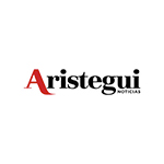 ARISTEGUI-NOTICIAS