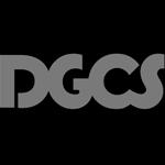 DGCS-UNAM