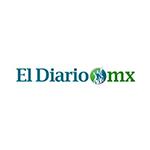 EL-DIARIO-MX