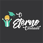 EL-ETERNO-ESTUDIANTE